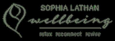 Sophia Lathan